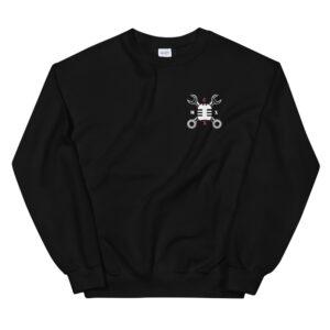 unisex-crew-neck-sweatshirt-black-front-602dc66f30e81.jpg